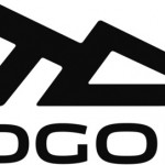 md_golf_logo